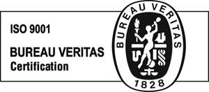 Escuelas Ave María ISO 9001