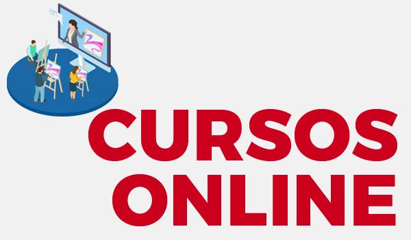 Escuelas Ave Maria Cursos Online