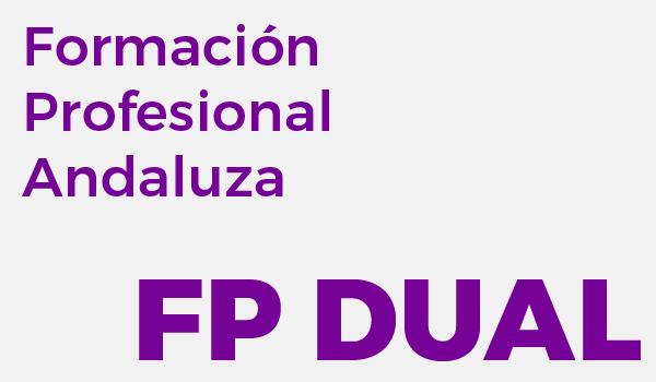Escuelas Ave Maria FP Dual
