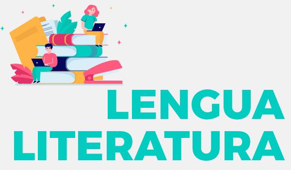 Escuelas Ave Maria Lengua Literatura