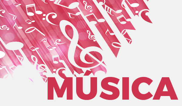 Escuelas Ave Maria Musica